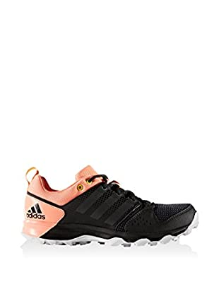 adidas Zapatillas Galaxy Trail W