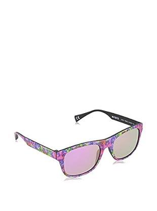 Eyeye Gafas de Sol IS000.TGR.016 (53 mm) Multicolor