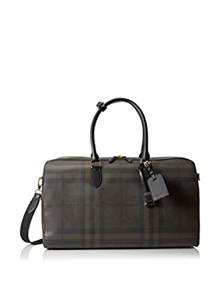 Burberry Bowling Bag Boston 52