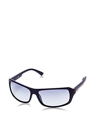 Guess Sonnenbrille GU 6820 (61 mm) blau