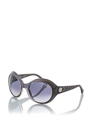 Roberto Cavalli Sonnenbrille RC795S 20B grau