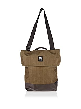 Crumpler Bolso bandolera Private Surprise Sling 13