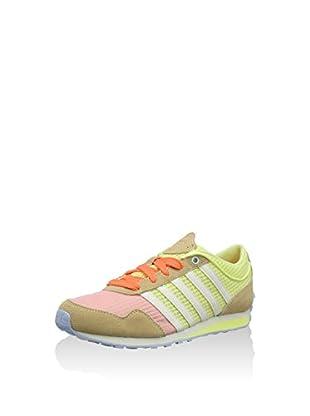 K-Swiss Sneaker GORZELL III TA