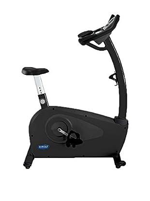 OSS Indoor Bike Racer Pro B6 schwarz
