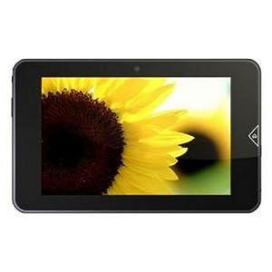 iberry Auxus CoreX2 3G Tablet