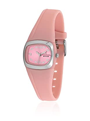 CRISTIAN LAY Reloj de cuarzo 19579 Rosa