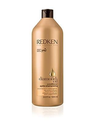 Redken Conditioner Diamond 1000 ml, Preis/100 ml: 4.00 EUR
