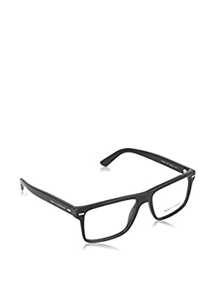 Dolce & Gabbana Montura 3227 501 (54 mm) Negro