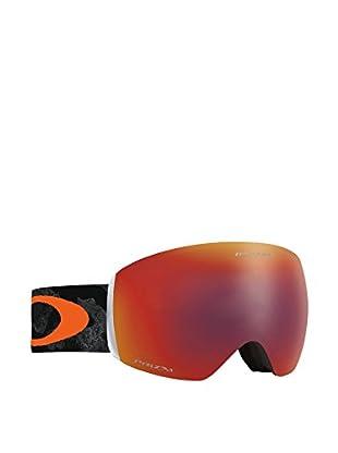Oakley Skibrille 7050 705024 orange