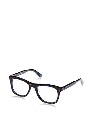 Calvin Klein Gestell 7978_402 (52 mm) blau/braun