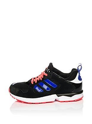 adidas Zapatillas Zx 5000 Rspn W