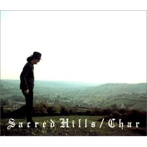 Sacred Hills〜聖なる丘〜