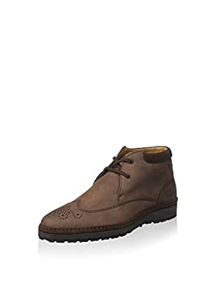 Pakerson Desert Boot