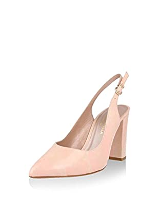 Roberto Botella Sling Pumps M15480-31