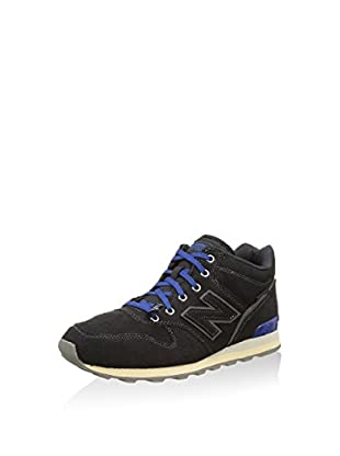 New Balance Zapatillas Wh996Bvi