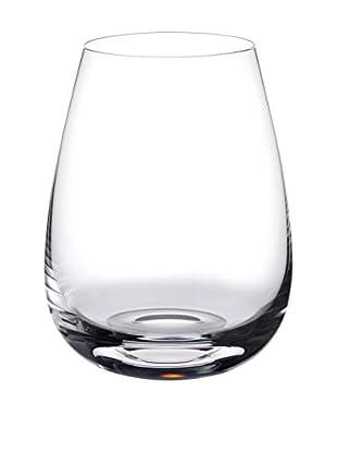 Villeroy & Boch  Set Vaso 2  Uds. Scotch Whisky-Single Malt Highlands Tumbler