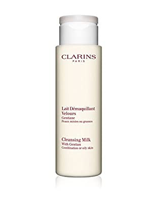 Clarins Leche Limpiadora 200 ml