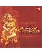Classical Music Instrumental 3