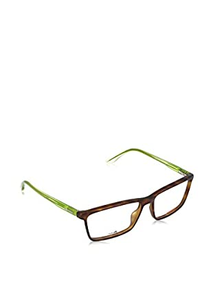 CARRERA Gestell 6629 NOU (56 mm) havanna
