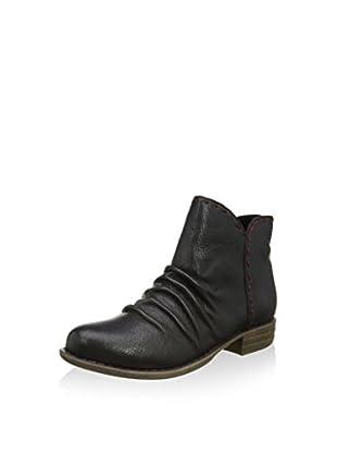 Lotus Chelsea Boot