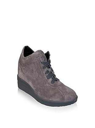 Ruco Line Sneaker Zeppa 6200 Sonia S