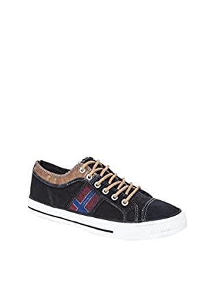Nebulus Sneaker Utah