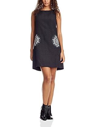 Desigual Kleid RAMONE