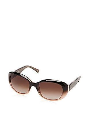 Valentino Sonnenbrille V620SR (57 mm) schwarz
