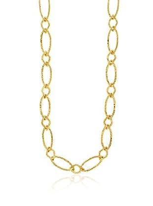 ETRUSCA Halskette 53.34 cm goldfarben