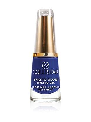 Collistar Nagellack Gloss Gel Effect N°571 Blu Grintosa 6 ml, Preis/100 ml: 99.16 EUR
