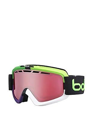 BOLLE Máscara de Esquí Nova Ii Verde
