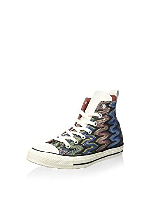 Converse Hightop Sneaker A/S Prem Hi Missoni