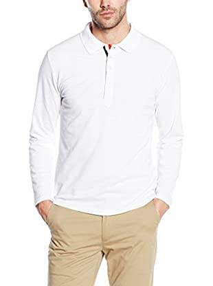 Georges Rech Polo