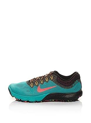 Nike Sneaker W Air Zoom Terra Kiger 2
