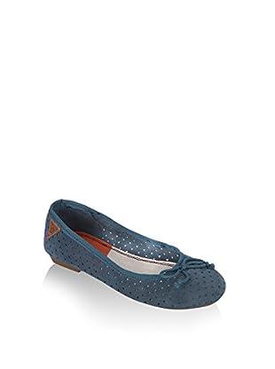 Pepe Jeans London Zapatillas Grace Basic