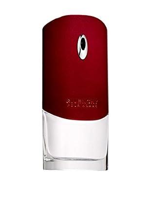 Givenchy Eau de Toilette Hombre Homme 50.0 ml