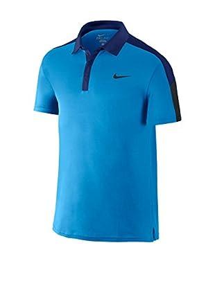 Nike Poloshirt Team Court