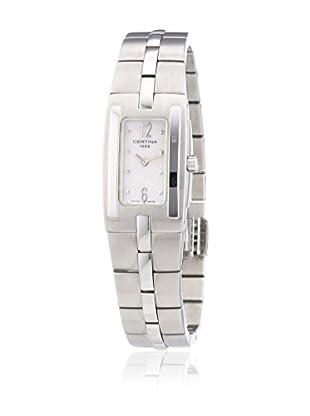 Certina Reloj de cuarzo C002.109.11.117.00 23 mm