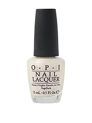 OPI Esmalte Interl Crime Caper Nlm81 15.0 ml
