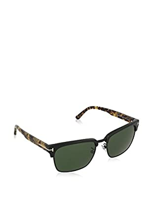 TOM FORD Sonnenbrille Mod.FT0367 PAN_02B (57 mm) schwarz