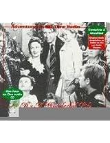 It's a Wonderful Life (Christmas at Radio Spirits)