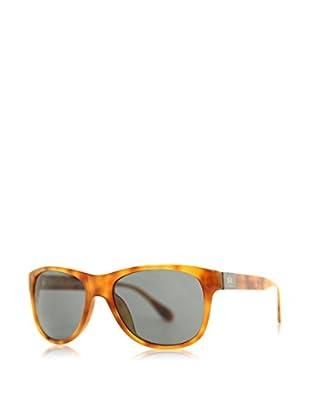 La Martina Sonnenbrille 52902 (56 mm) braun