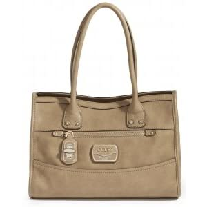 GUESS GUE-0619 Top-Handle Bag For Women