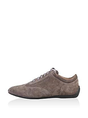 Sparco Sneaker Imola