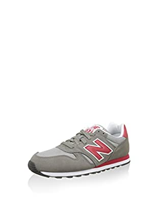 New Balance Sneaker Ml373Smr