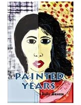 Painted Years