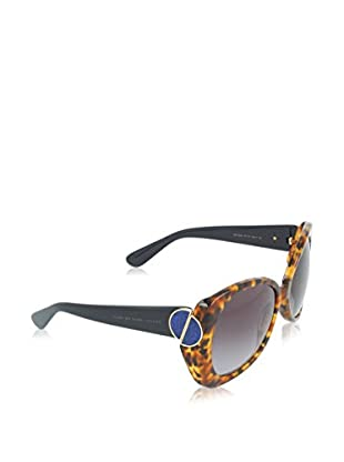 Marc by Marc Jacobs Sonnenbrille 406/ S (58 mm) havanna