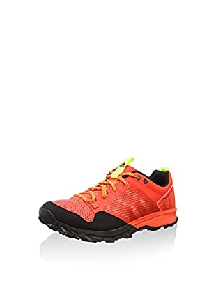 adidas Zapatillas Kanadia 7 Trail
