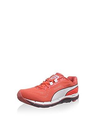 Puma Sneaker Faas 600 v3 Wn's