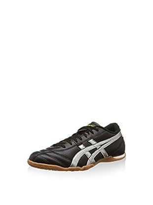 Asics Sneaker Ds X-fly In